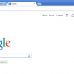 chromebrowser