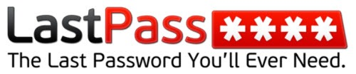 LastPass for Passwords