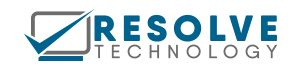 Resolve Technology